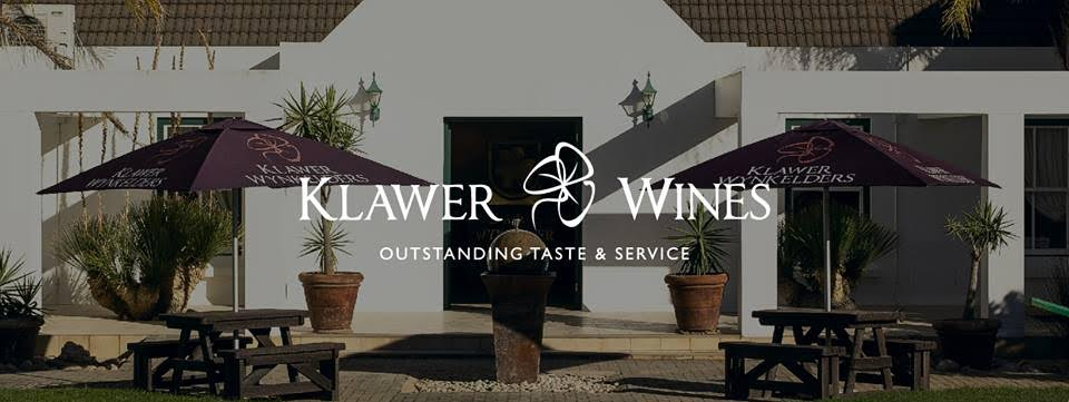 klawer cellars
