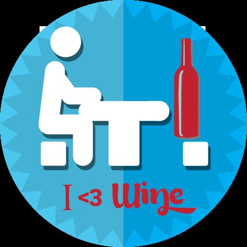 I 3 Wine
