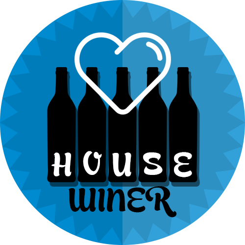 House Winer