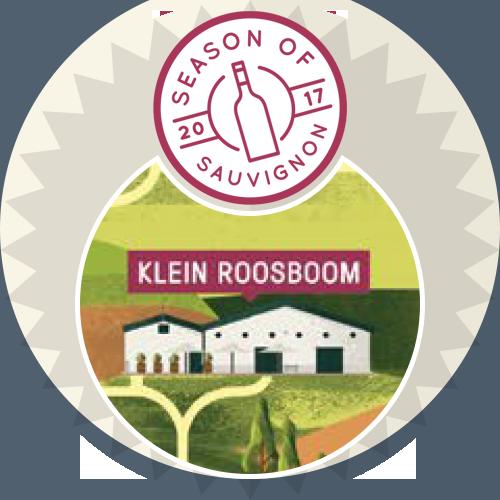 Season of Sauvignon 2017 Collectible 7 of 10