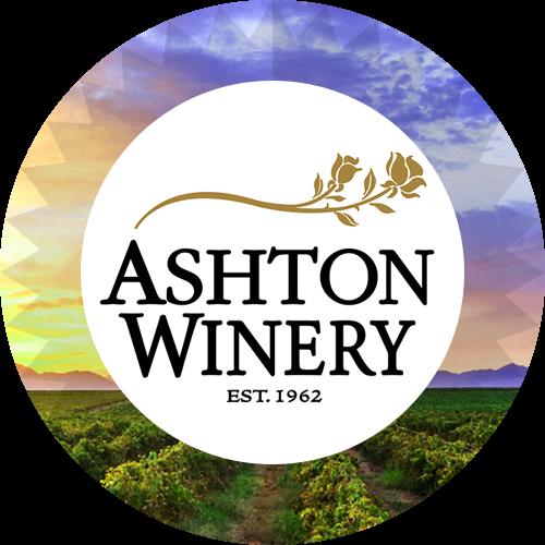 Ashton Winery