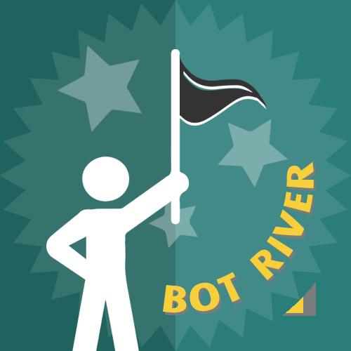 Bot River Conqueror