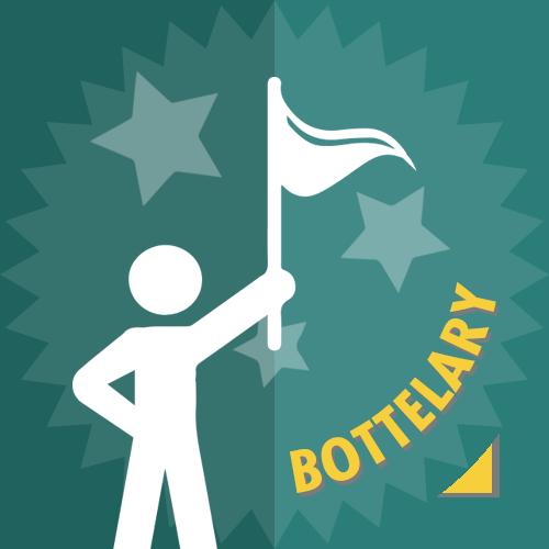 Bottelary Conqueror