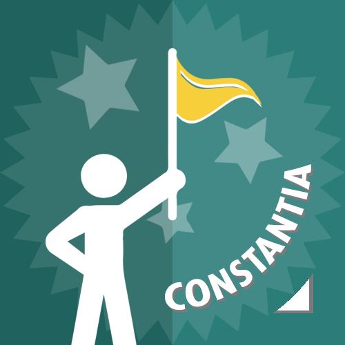Constantia Conqueror