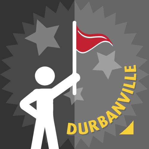 Durbanville Conqueror