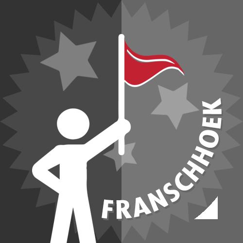 Franschhoek Conqueror