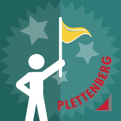 Plettenberg Bay Conqueror