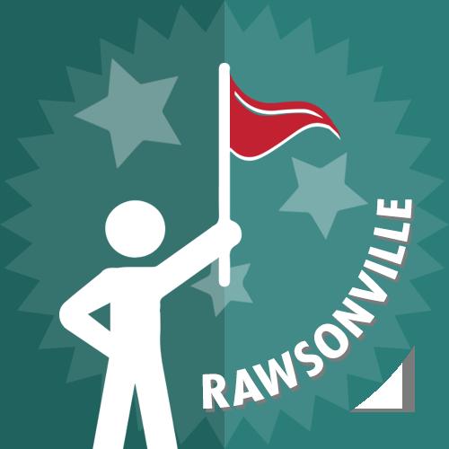 Rawsonville Conqueror