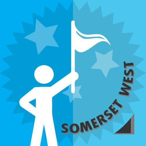 Somerset West Conqueror