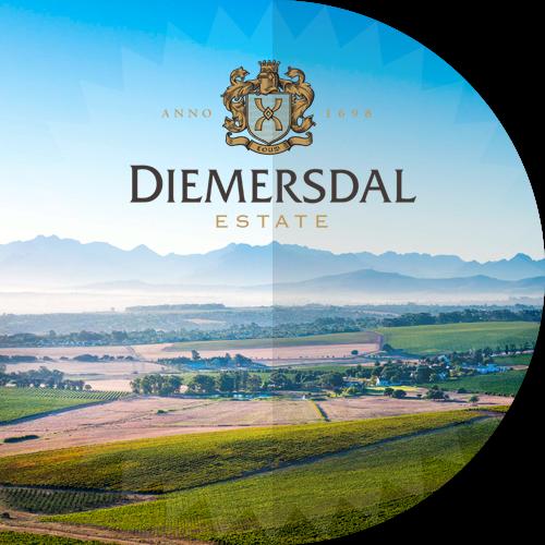Diemersdal