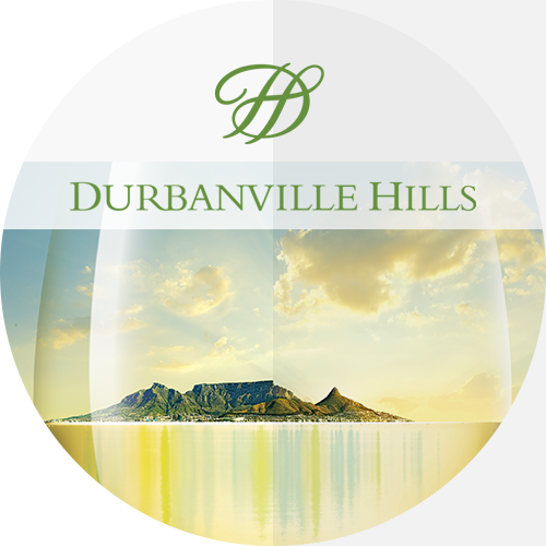 Durbanville Hills Wines