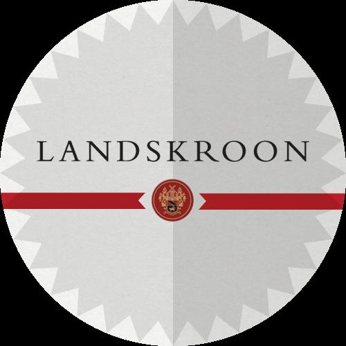 Landskroon