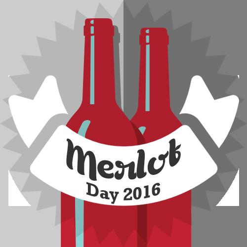 International Merlot Day 2016