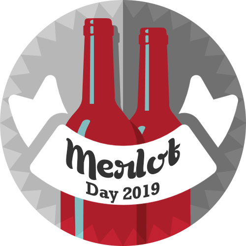 Merlot Day 2019