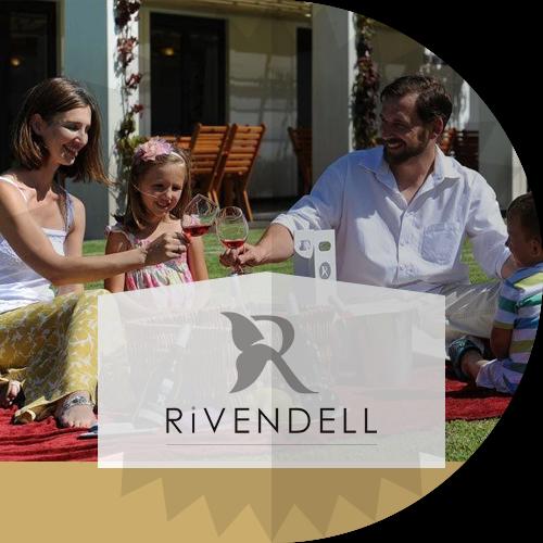 Rivendell Estate