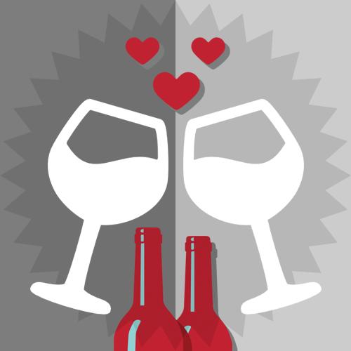 Romantic Winer 2017