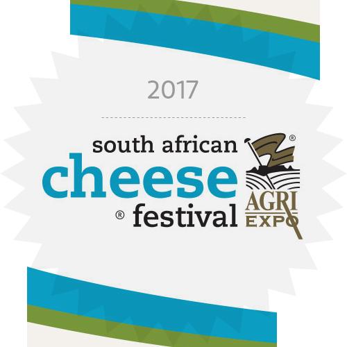 SA Cheese Festival 2017