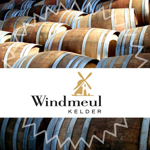Windmeul