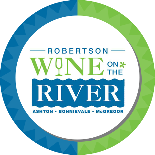 Wine on the River 2016