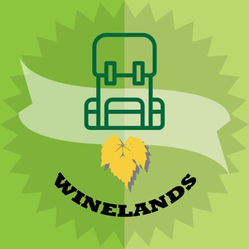 Winelands Explorer